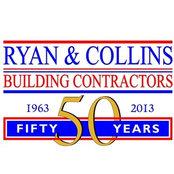Ryan and Collins Ltd.'s photo