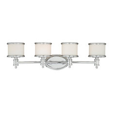 Vanity Lights Parts : Vanity Light Parts Bathroom Vanity Lights Houzz