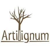 Artilignum's photo
