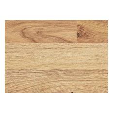 Laminate flooring houzz for Axion laminate flooring