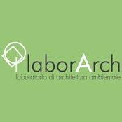 Foto di Annibale Sicurella - laborArch