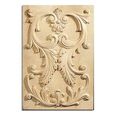 Shop Glass Door Kitchen Cabinet Products on Houzz