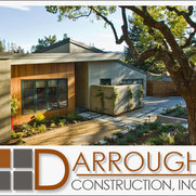 Darrough Construction Incorporated's photo