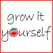 Grow It Yourself's photo