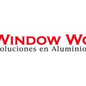 Window World S.A.'s photo