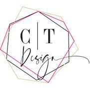 CT Design's photo