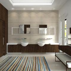 Pepe Calderin Design Modern Interior Design Miami Fl Us 33138