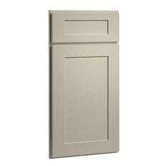 Light Grey Kitchen Cabinetry: Find Kitchen Cabinets Online