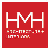 HMH Architecture + Interiors's photo