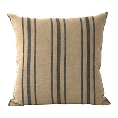 Newport Down Throw Pillows : Shop Newport Decorative Pillow Products on Houzz