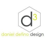 Daniel Defino Design's photo