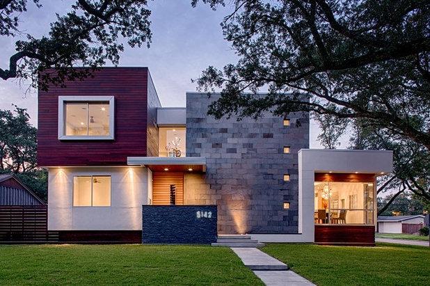 Emejing Kd Home Design Gallery