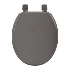 Shop Wood Toilet Seat Products On Houzz