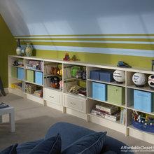 livluvdesign's playroom ideas