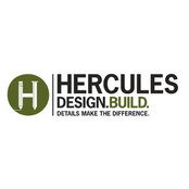 Hercules Design Build's photo