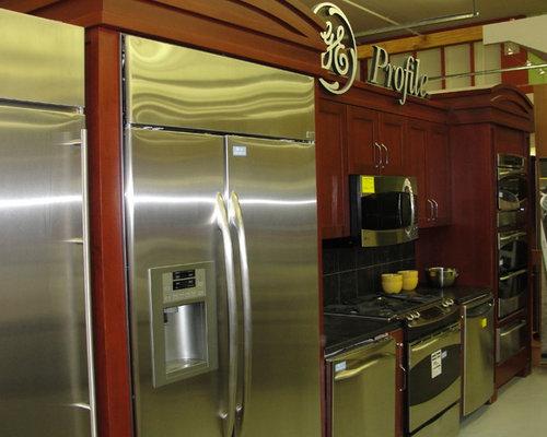 appliance kitchen suites