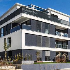 immobilienwerk bautr ger gmbh metzingen de 72555. Black Bedroom Furniture Sets. Home Design Ideas