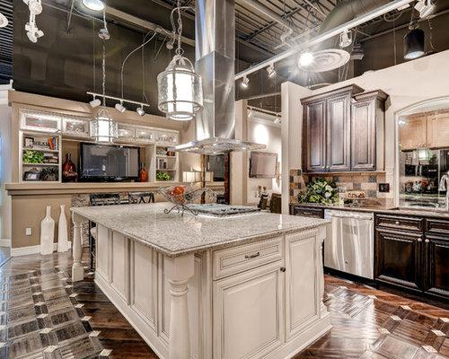 denver design center find more living space in our denver home
