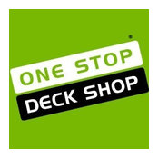 OneStopDeckShop's photo