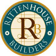 Foto von Rittenhouse Builders