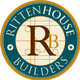 Rittenhouse Builders