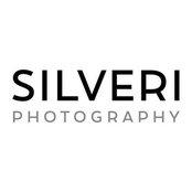 Foto von Silveri Photography
