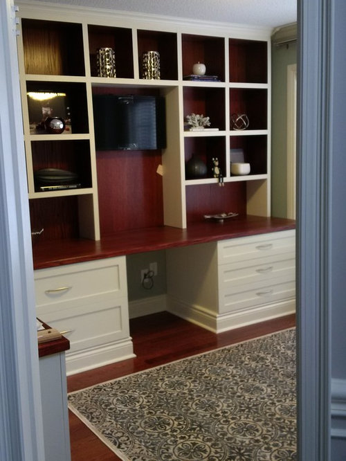 Costco Home Office Design Ideas Remodels Photos