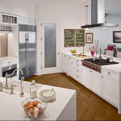dewitt designer kitchens pasadena ca us 91101