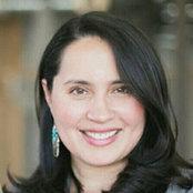 Liz Petroff, Realtor® at Texas Premier Realty's photo