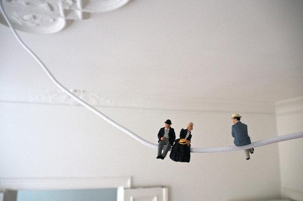 diy sch n verkabelt so setzen sie st rende kabel erst. Black Bedroom Furniture Sets. Home Design Ideas
