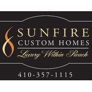 Sunfire Homes's photo