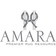 Amara Premier Rug Resource's photo