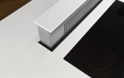stauraum unter der treppe treppauf treppab den platz nutzen. Black Bedroom Furniture Sets. Home Design Ideas
