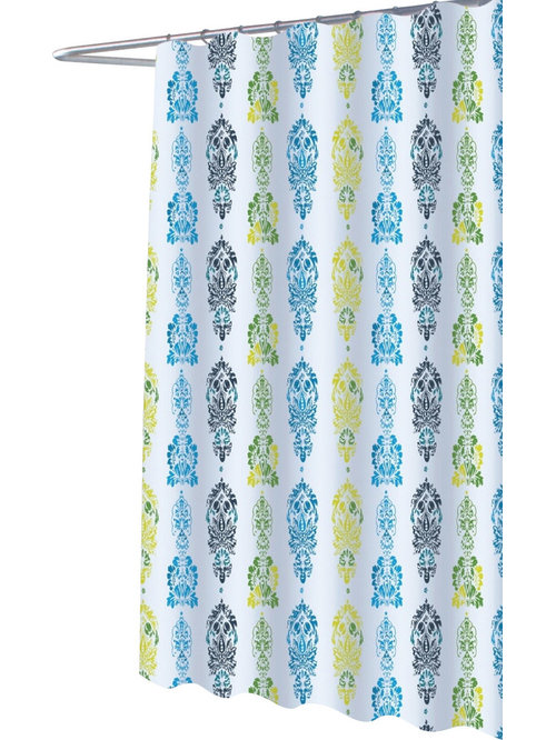 84 inch shower curtain ikat shower curtains houzz