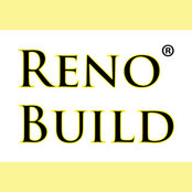RenoBuild Algarve's photo