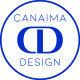 Canaima Design