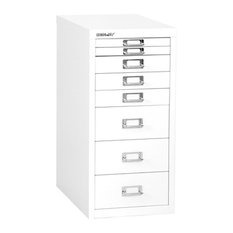Shop File Storage Products on Houzz