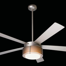 Midcentury Ceiling Fans Houzz