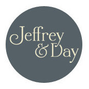 Jeffrey and Day's photo