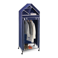 Clothes Racks Houzz