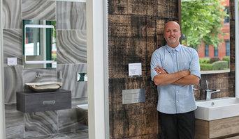 Bathroom Designers Bathroom Fitters Bridgnorth