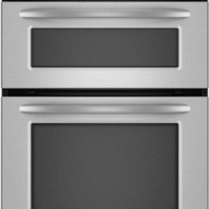 Contemporary Ovens Find Electric Gas And Convection Oven