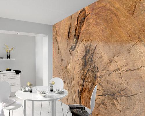 fototapeten und panel tapeten. Black Bedroom Furniture Sets. Home Design Ideas