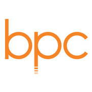 Photo de BPC Architecture + Interior Design