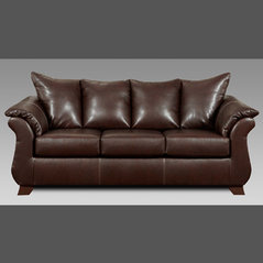 7 Day Furniture Omaha Ne Us 68127