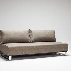 moderne sofas couchgarnituren exklusive polsterm bel. Black Bedroom Furniture Sets. Home Design Ideas