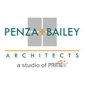 Penza Bailey Architects's photo