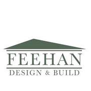 Feehan Design and Build, Inc.'s photo