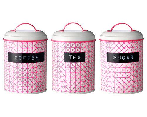 Купить емкость для хранения чая