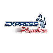 Electric Tankless Water Heater Contractors Logo